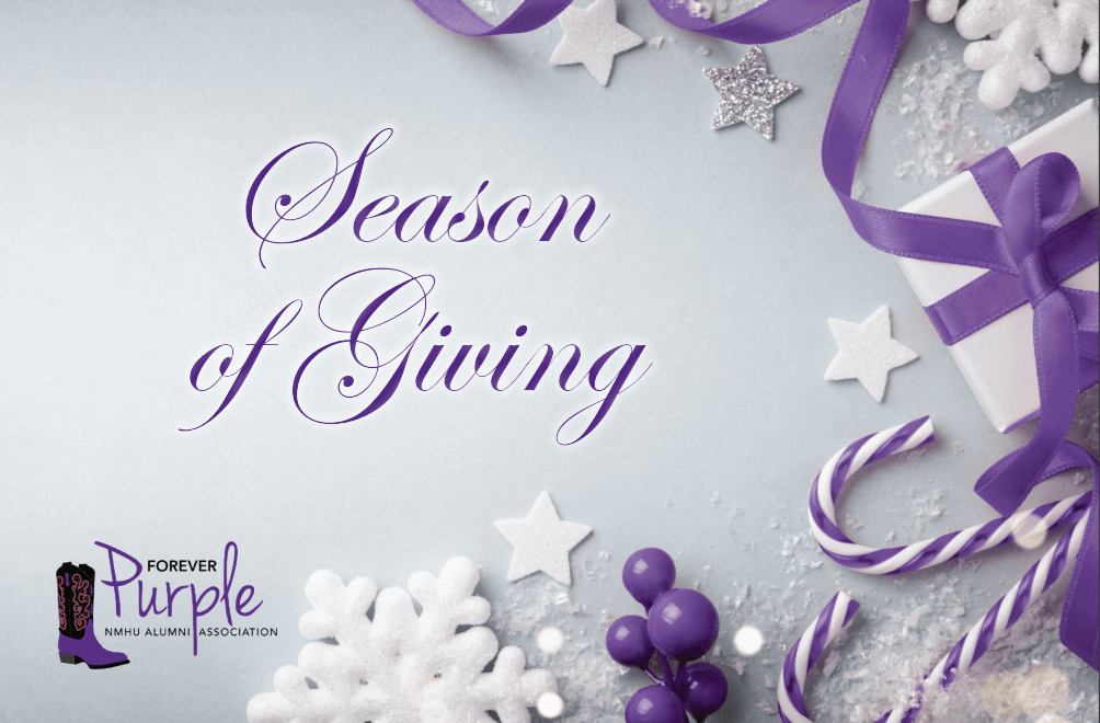 Season_of_Giving-min